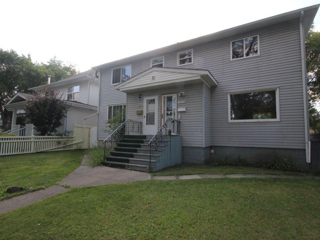 12808 123A Street, 4 bed, 2 bath, at $185,000