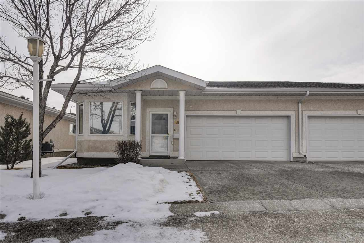 109 Falconer Court, 3 bed, 3 bath, at $409,900