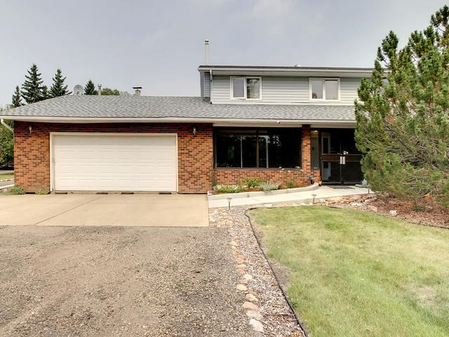 10908 5 Avenue SW, 5 bed, 3.2 bath, at $1,295,000