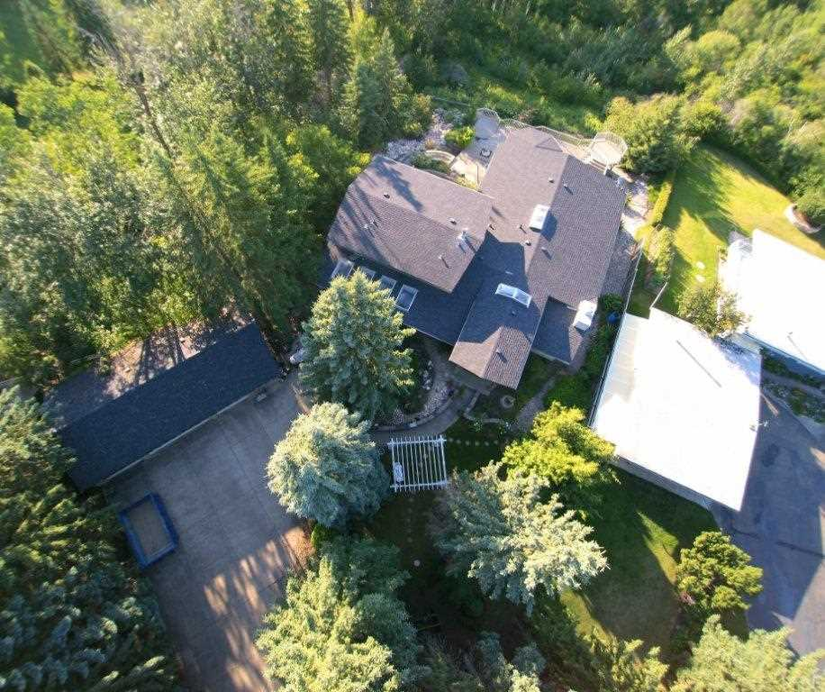 136 WINDERMERE Drive NW, at $1,959,000