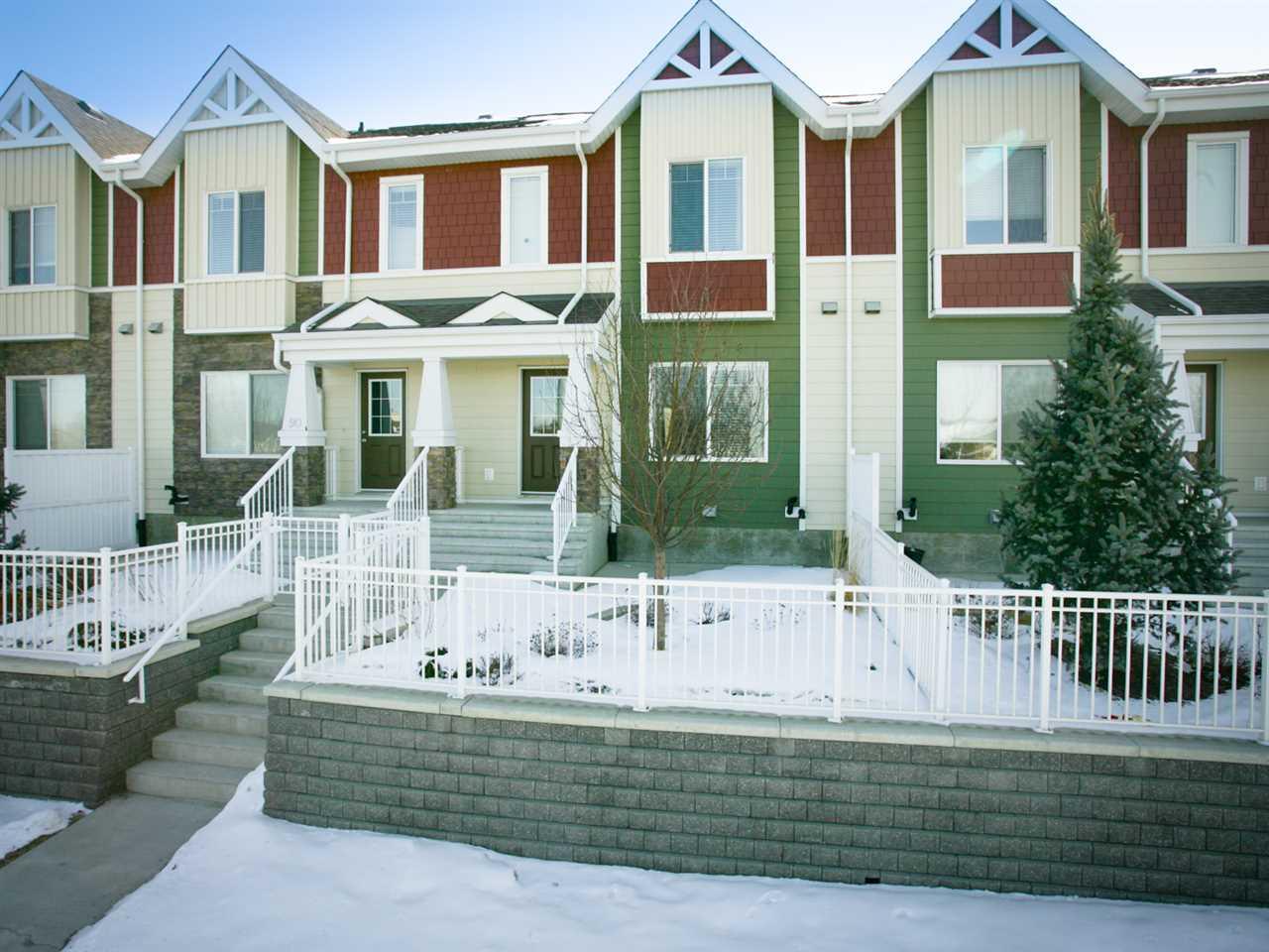 89 2003 RABBIT HILL Road, 3 bed, 2.1 bath, at $369,900