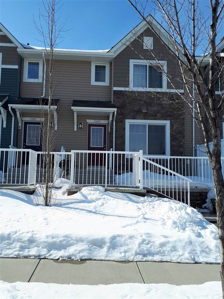 5405 3 Avenue SW, 3 bed, 2.1 bath, at $290,000
