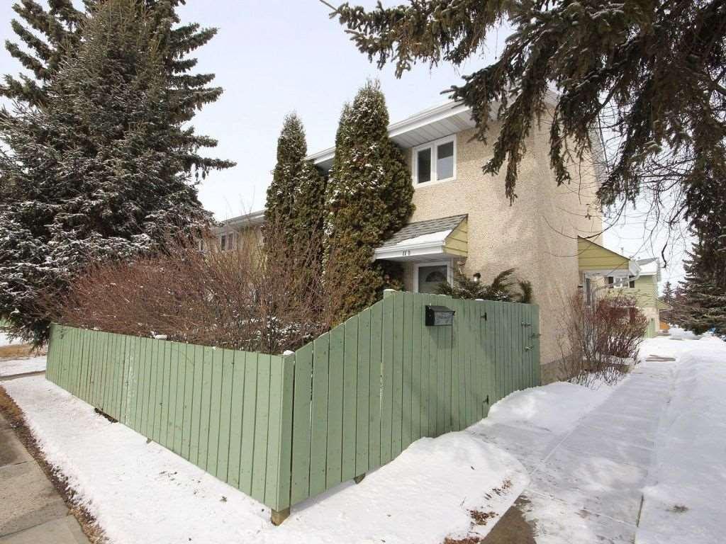 Property, 3 bed, 2 bath, at $179,900