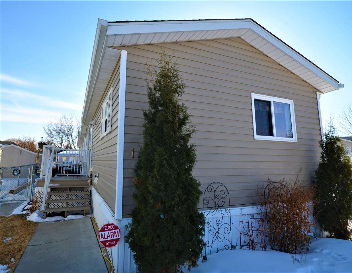 1322 53222 RGE RD 272, 3 bed, 2 bath, at $103,800