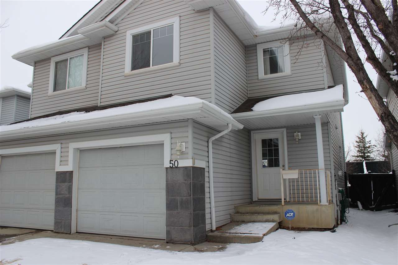 50 2021 GRANTHAM Court, 3 bed, 2.1 bath, at $274,500