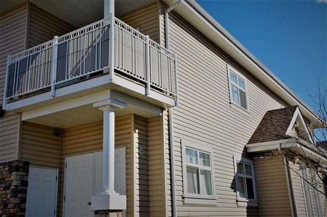 50 3040 Spence Wynd SW, 2 bed, 1 bath, at $199,500