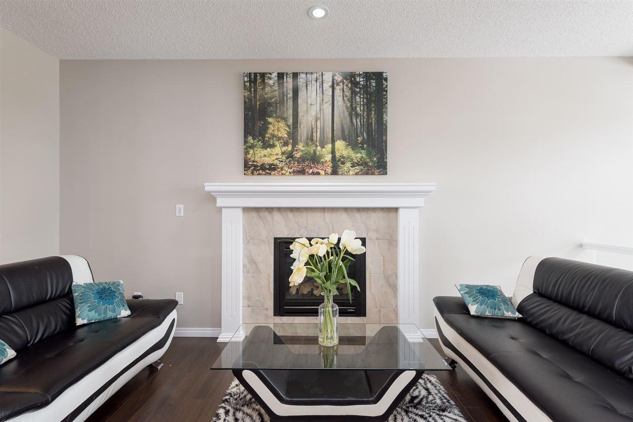 21925 99A Avenue NW, 3 bed, 3.1 bath, at $419,000