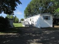 455 evergreen Park, 3 bed, 1 bath, at $24,900