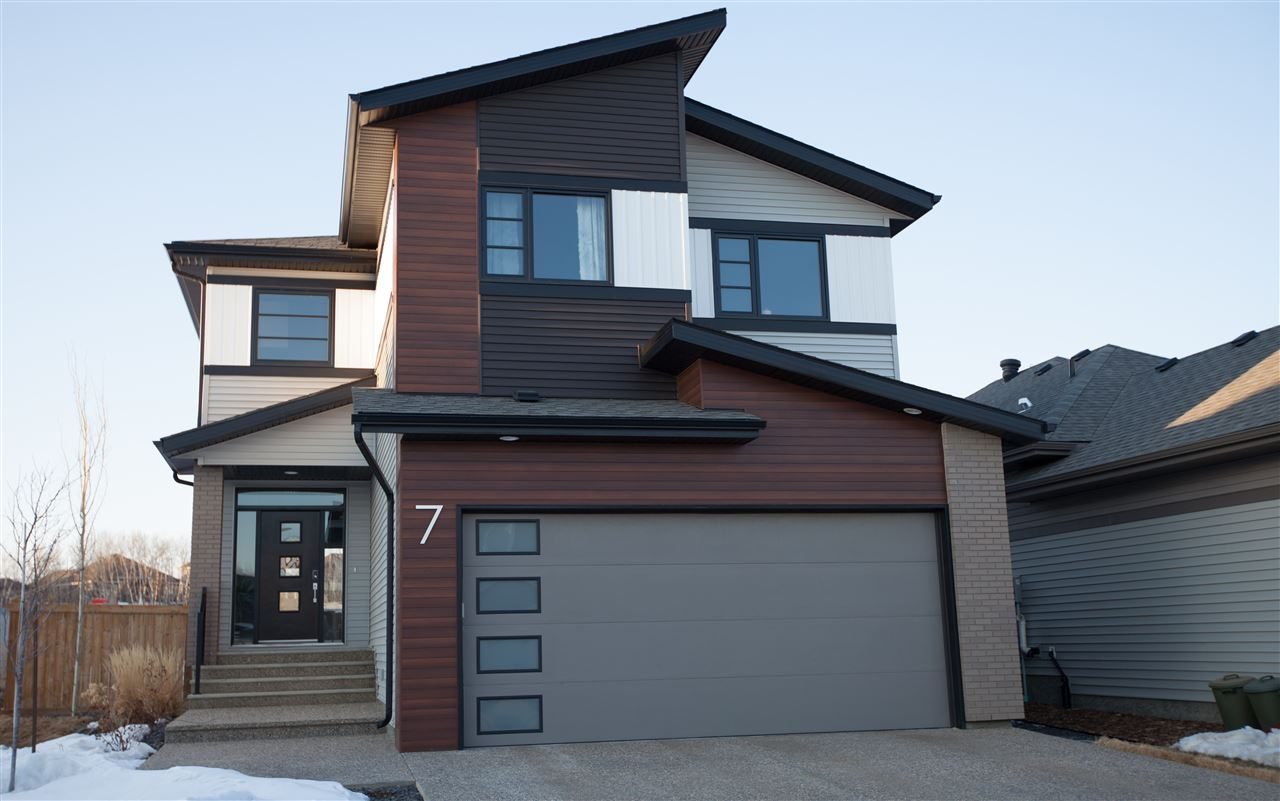 7 LAPIERRE Place, 3 bed, 2.1 bath, at $664,900
