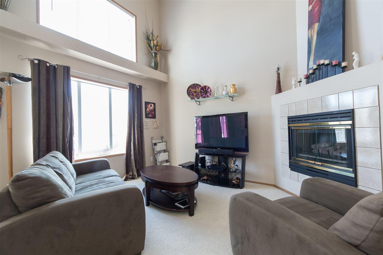 7557 188 Street NW, 2 bed, 1.1 bath, at $250,000
