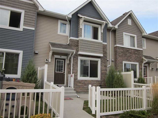 81 655 TAMARACK Road NW, 3 bed, 2.1 bath, at $275,000