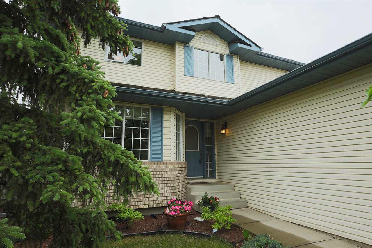 340 Heritage Drive, 4 bed, 2.1 bath, at $498,500