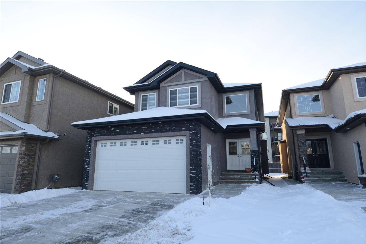 705 ALBANY Place, 3 bed, 2.1 bath, at $529,000