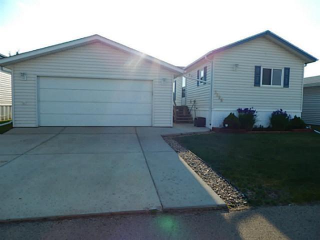3325 10770 Winterburn Road NW, 3 bed, 2 bath, at $169,900