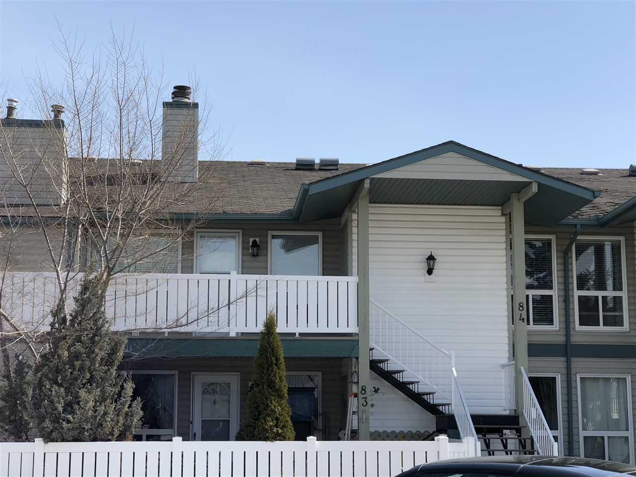 Property, 2 bed, 1 bath, at $162,900