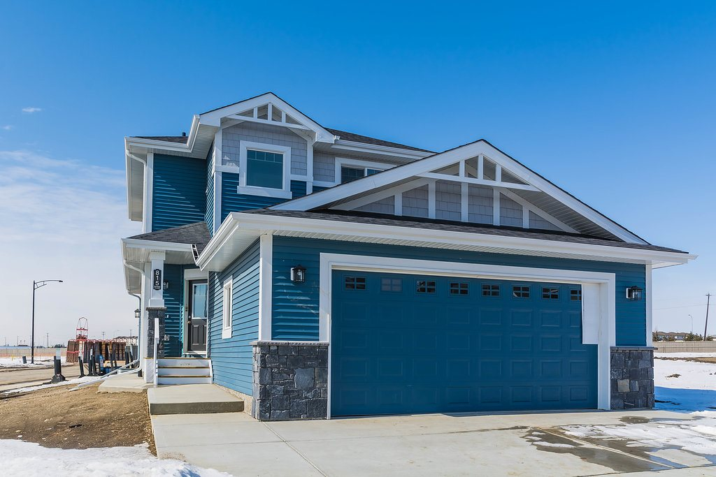 815 EBBERS Crescent, 4 bed, 3.1 bath, at $529,900