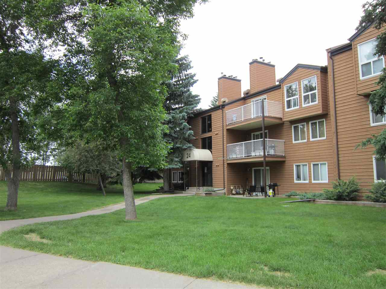 202 24 ALPINE Place, 2 bed, 1 bath, at $134,900