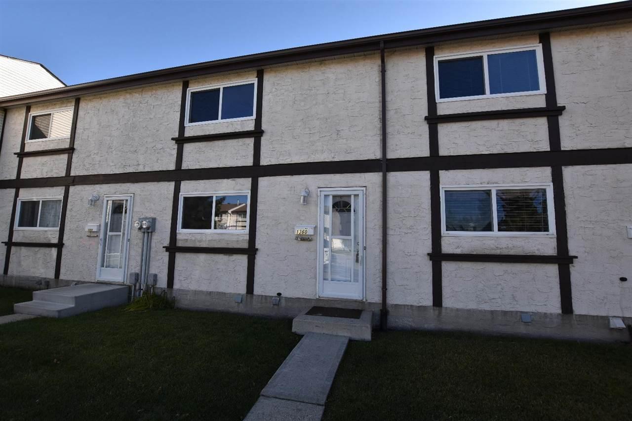 Property, 3 bed, 1.1 bath, at $199,900
