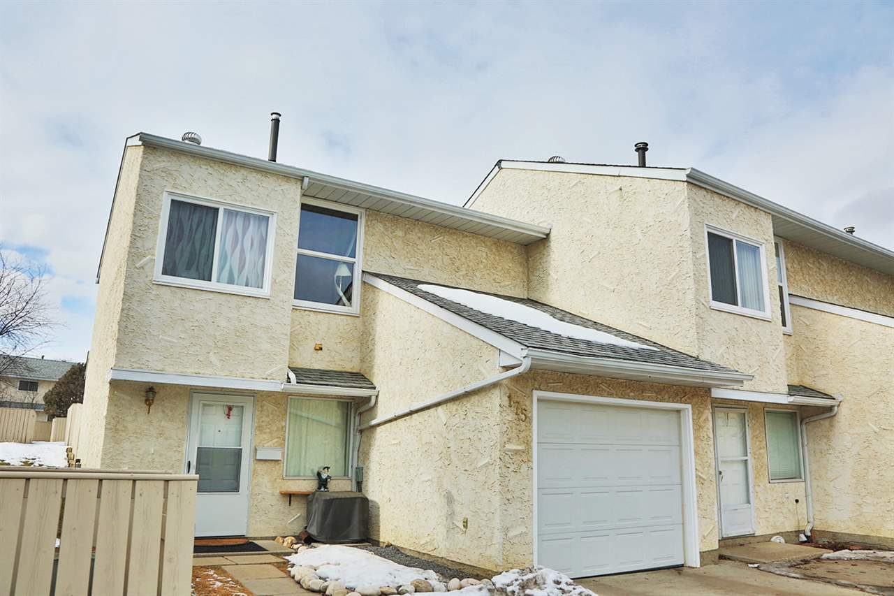 175 CALLINGWOOD Place NW, 3 bed, 1.1 bath, at $281,500