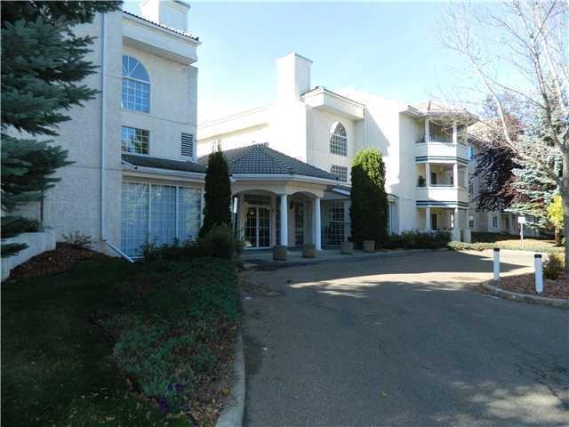 105 45 GERVAIS Road, 2 bed, 2 bath, at $259,900