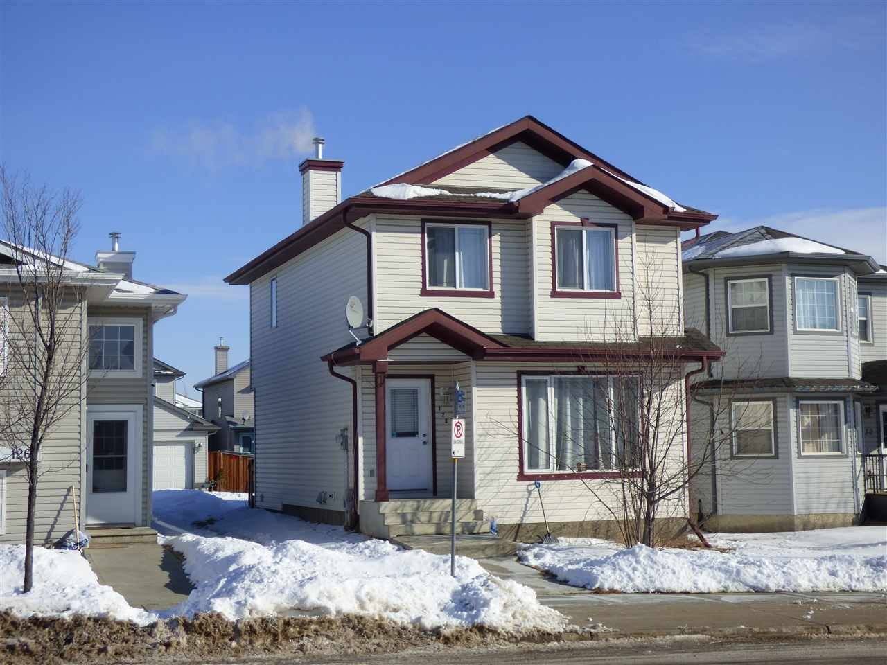 128 BRINTNELL Boulevard NW, 3 bed, 2.1 bath, at $315,987