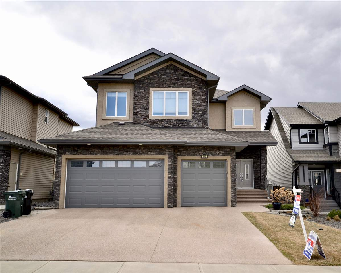 482 Churchill Crescent, 5 bed, 5 bath, at $849,702