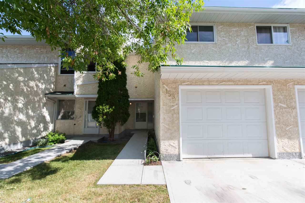 155 CALLINGWOOD Place, 2 bed, 1.1 bath, at $219,000