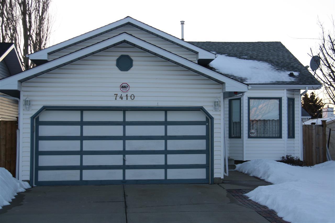 7410 187 Street, 4 bed, 3 bath, at $364,900