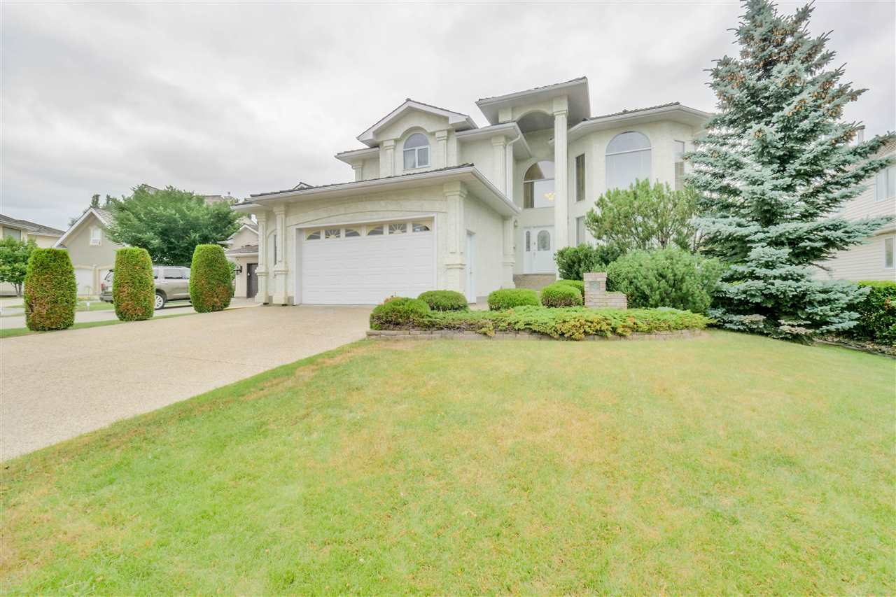 534 WHISTON Place, 6 bed, 3.1 bath, at $685,000