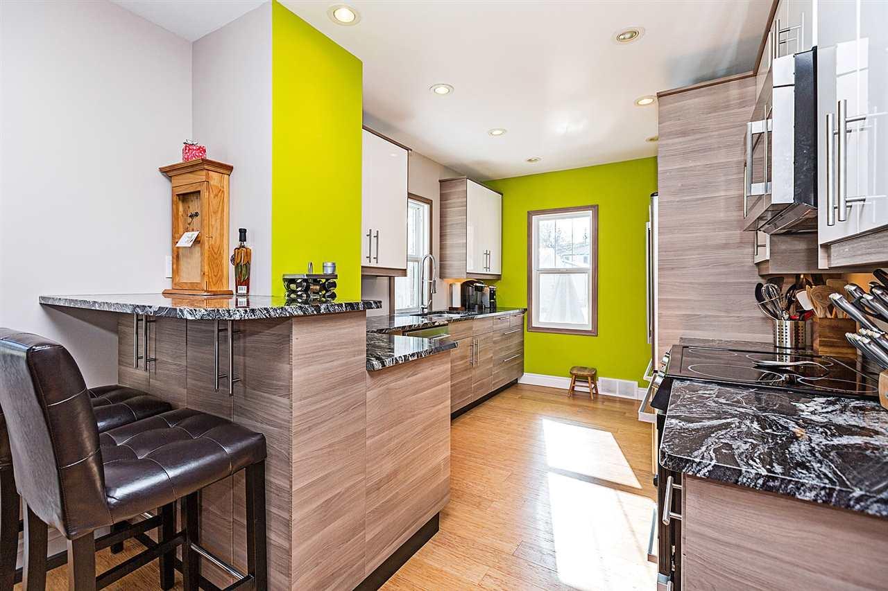 10192 89 Street NW, 4 bed, 2.1 bath, at $725,000