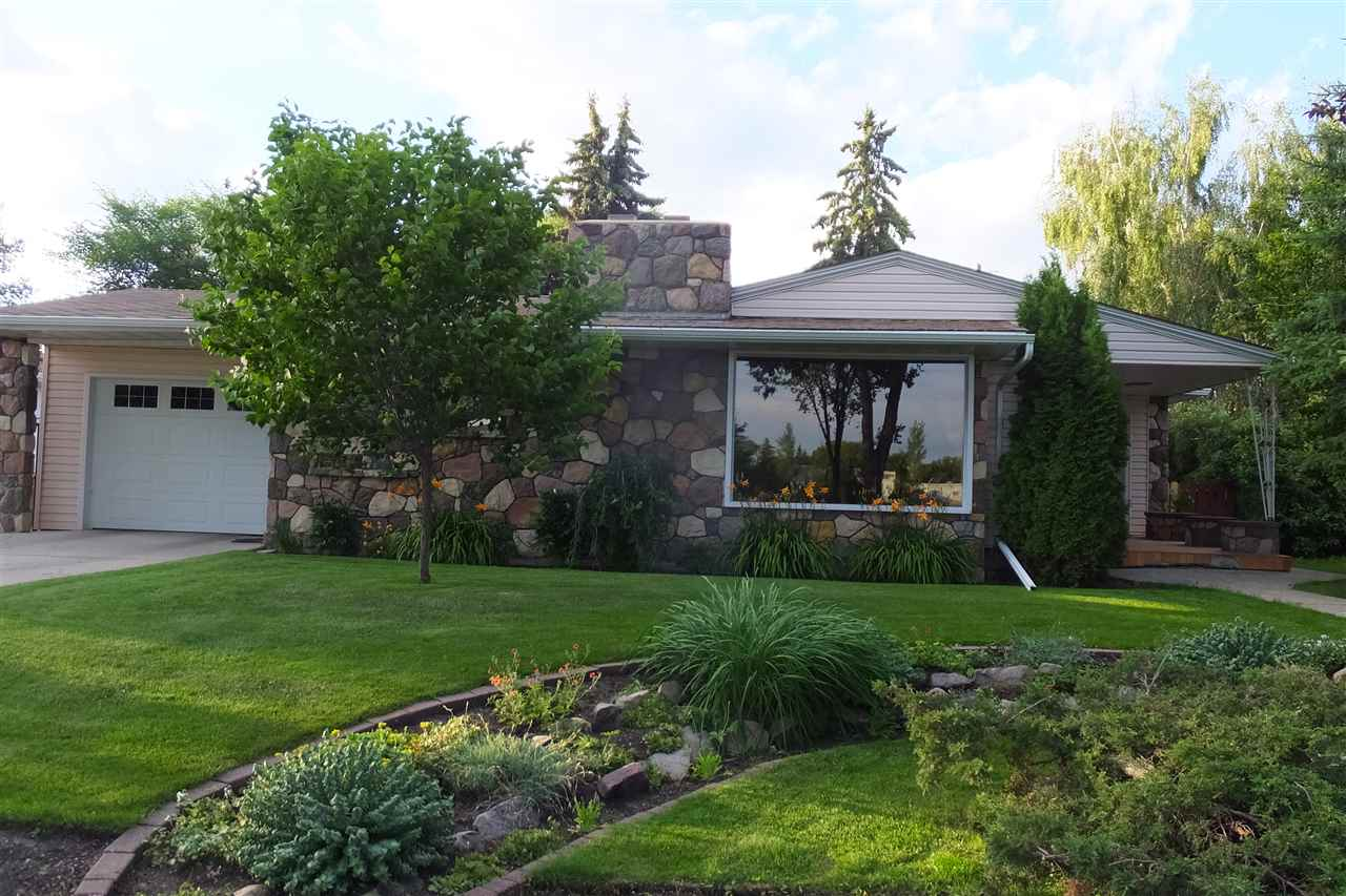 13804 116 Avenue NW, 3 bed, 3 bath, at $524,800