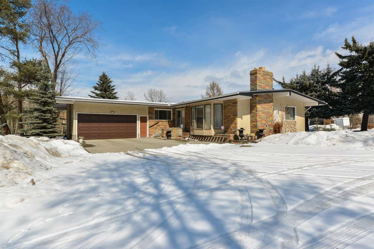 37 23333 Wye Road, 4 bed, 2.1 bath, at $999,000
