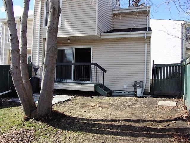 Property, 3 bed, 1.1 bath, at $178,500