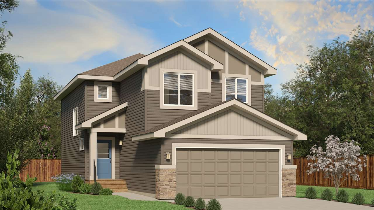 3798 Cherry Loop SW, 3 bed, 2.1 bath, at $489,900