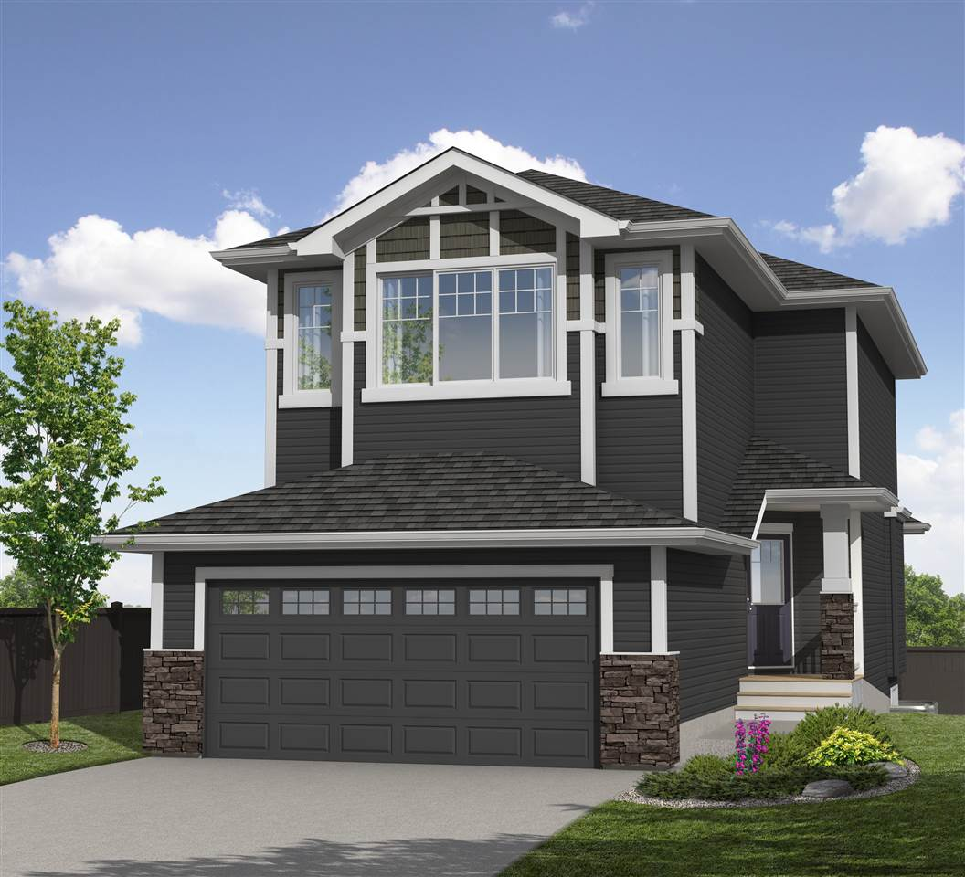 3539 Cherry Landing SW, 3 bed, 2.1 bath, at $460,900