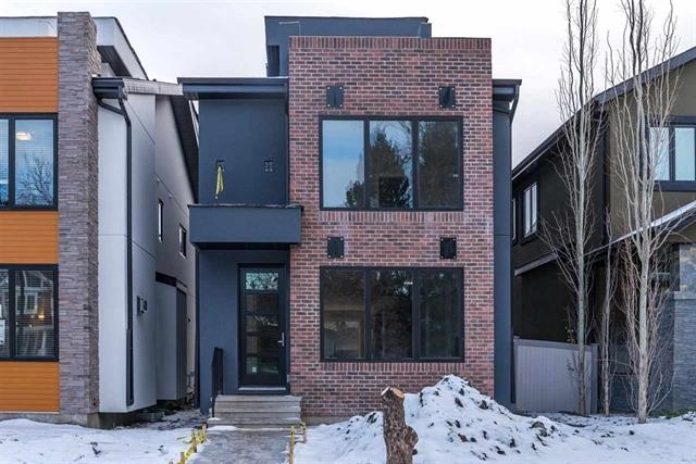 Property, 3 bed, 3.2 bath, at $889,888