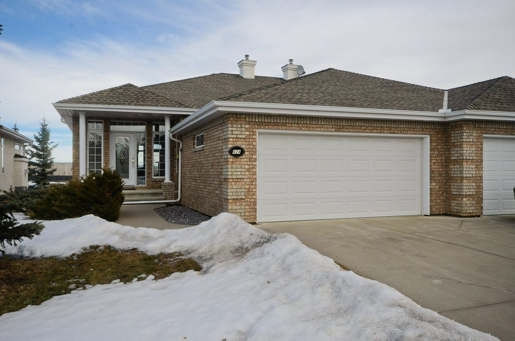 424 Tory Point(e), 3 bed, 3 bath, at $595,000