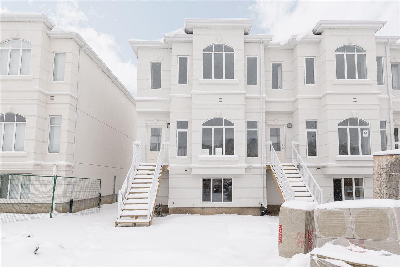 1 723 172 Street, 3 bed, 2.1 bath, at $375,000