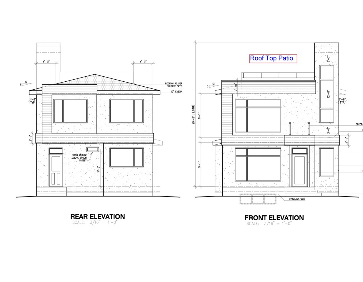 9741 90 Avenue NW, 3 bed, 2 bath, at $529,900