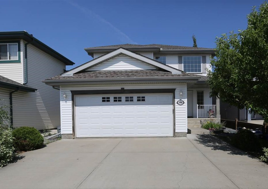 1908 HOLMAN Place, 4 bed, 3.1 bath, at $499,000
