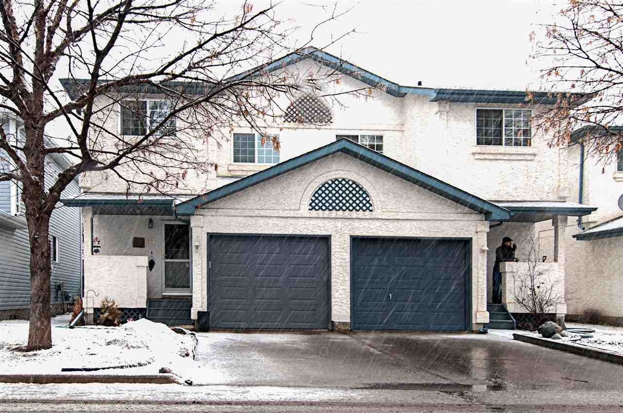 89 501 YOUVILLE Drive, 2 bed, 2.1 bath, at $264,900