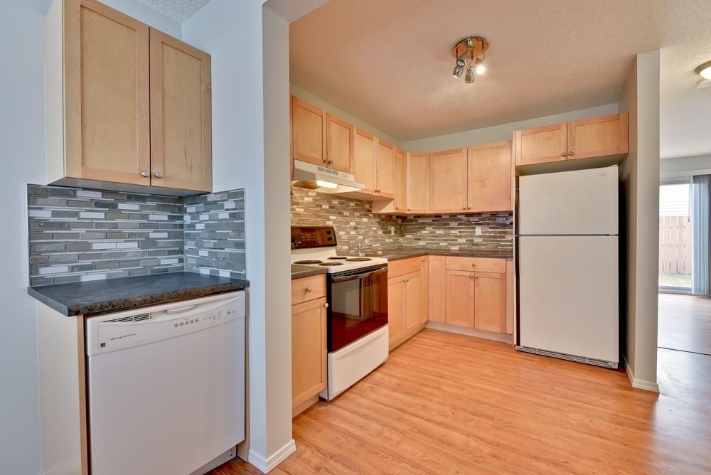 14249 23 Street, 3 bed, 1 bath, at $159,900