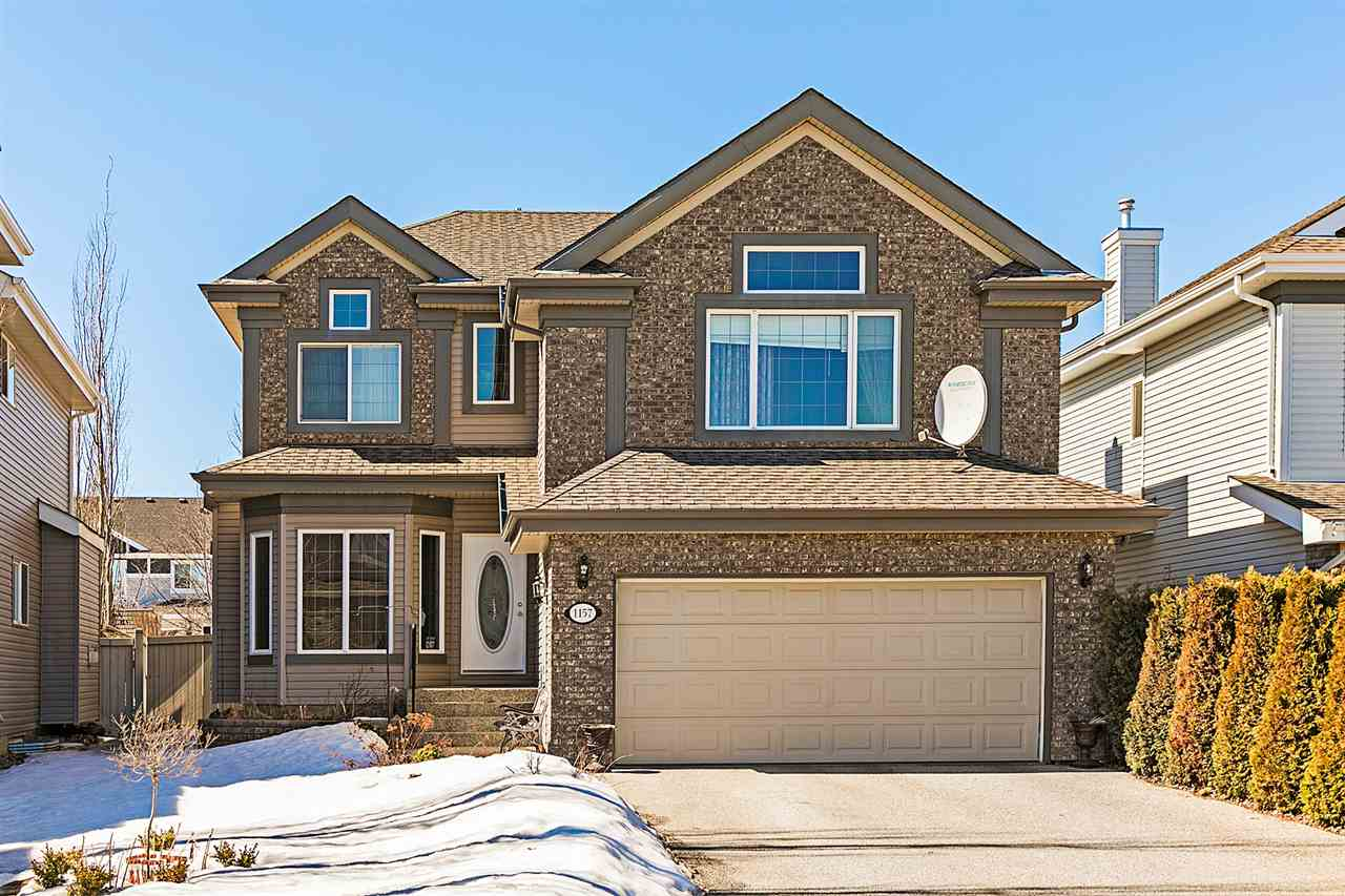 1157 GOODWIN Circle NW, 5 bed, 3.1 bath, at $524,900