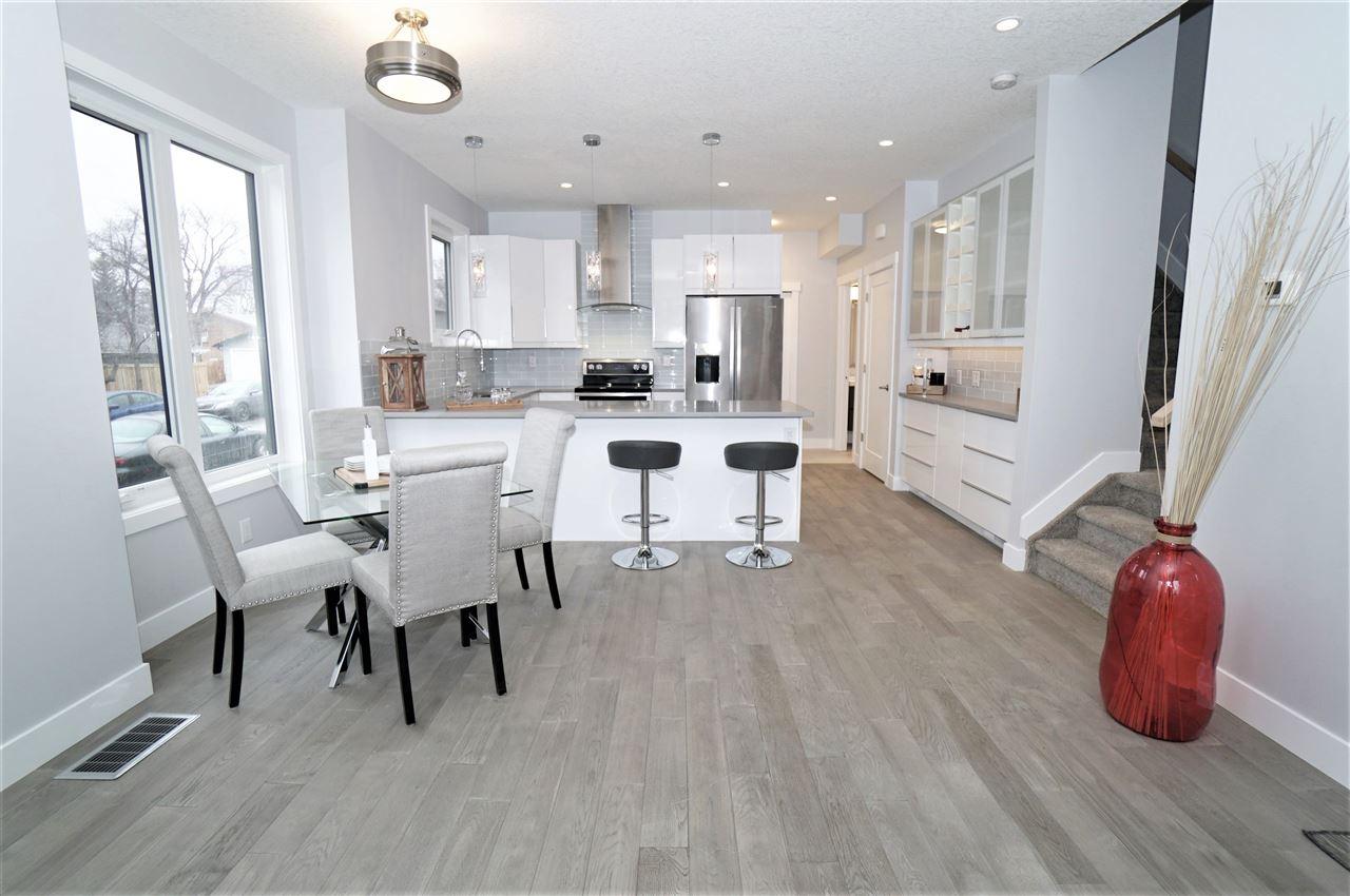 10758 72 Avenue, 3 bed, 3.1 bath, at $577,000