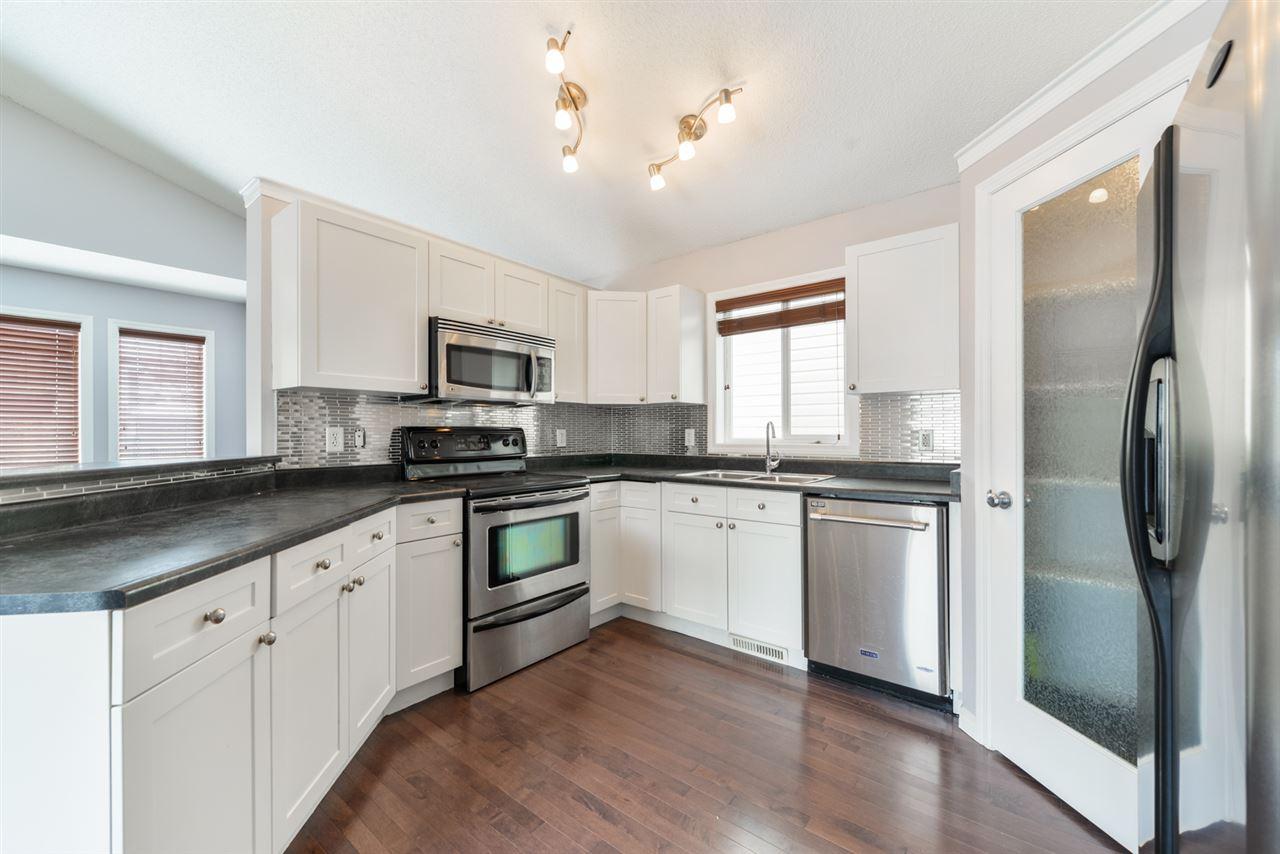 Property, 3 bed, 2 bath, at $363,000