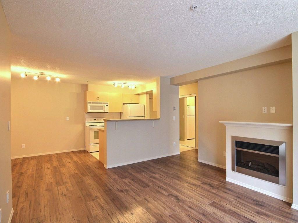 129 17011 67 Avenue, 2 bed, 2 bath, at $185,000