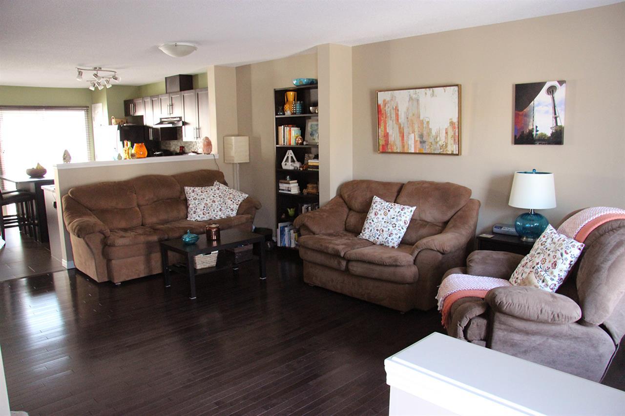 5159 TERWILLEGAR Boulevard NW, 3 bed, 2.1 bath, at $279,000