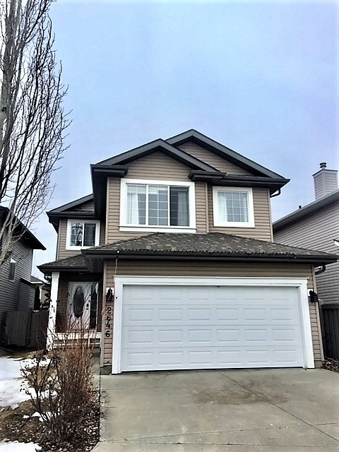 2646 MARION Place SW, 3 bed, 2.1 bath, at $423,000