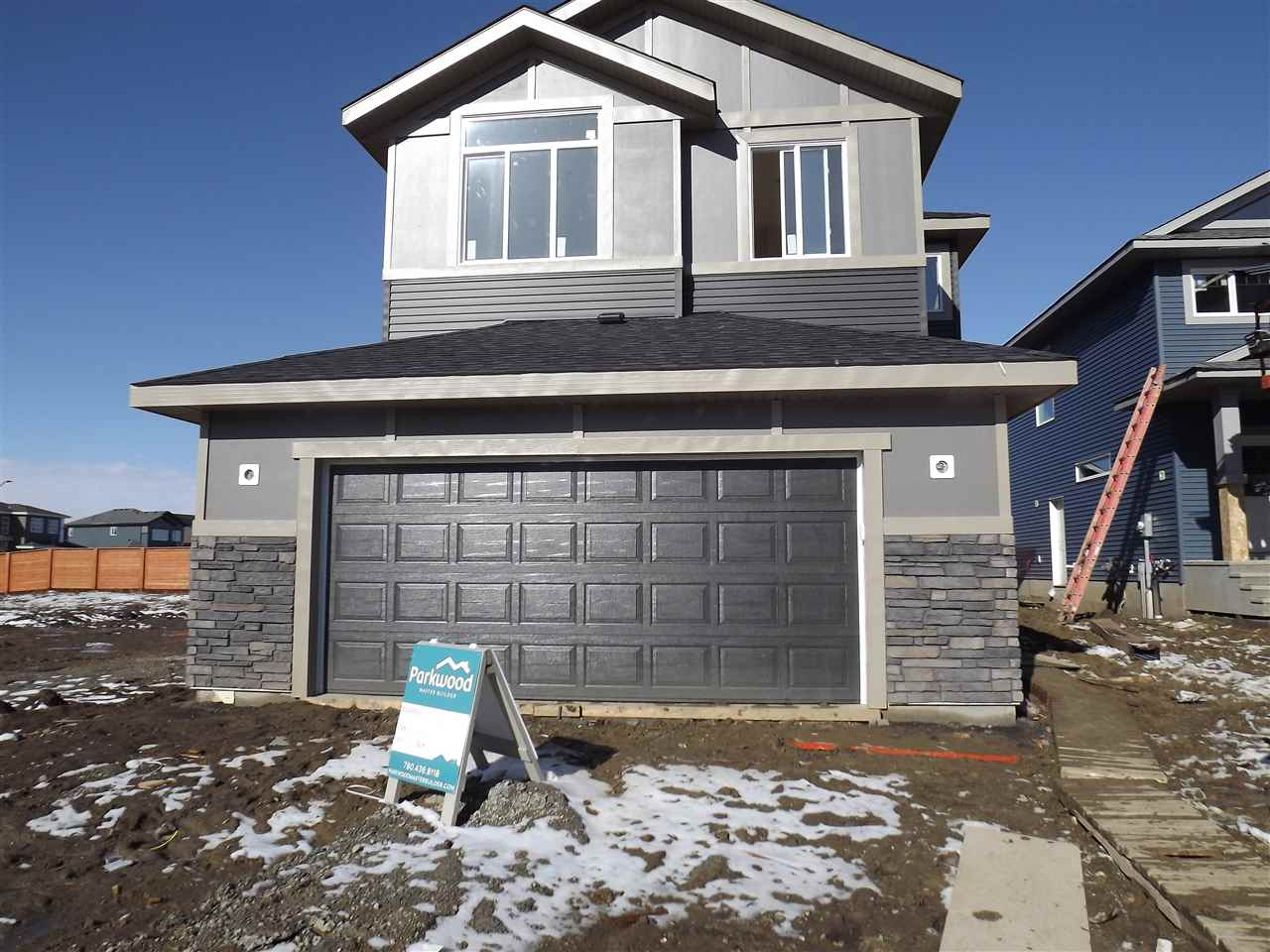 8 Roberge Close, 3 bed, 2.1 bath, at $519,900