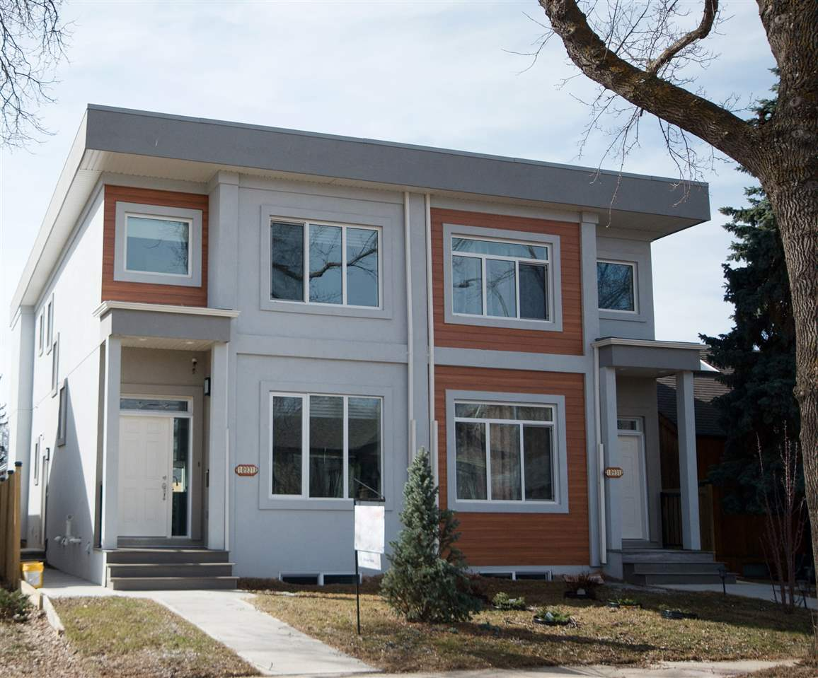 1 10931 77 Avenue NW, 6 bed, 5 bath, at $688,000